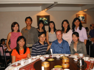 apple-asia-pacific-marketing-team-with-cameron-craig