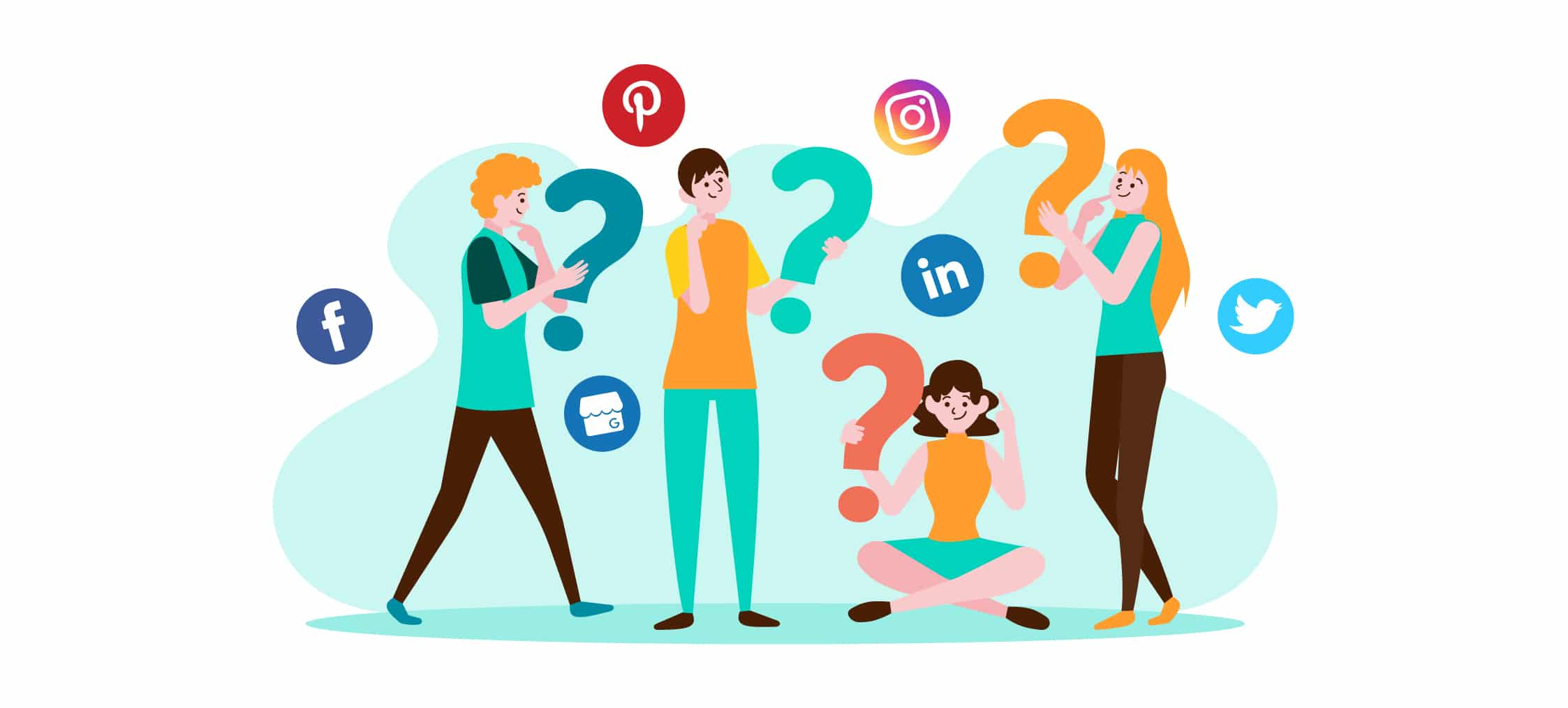 what is social champ