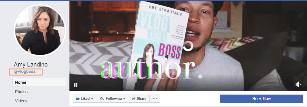 How to Create a Facebook Business Page - A Complete Guide 10