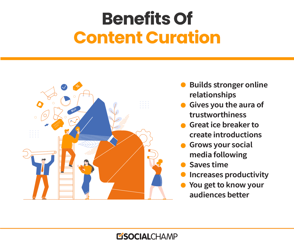 Content_Curation_Benefits