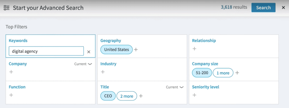 linkedin-filtering-features
