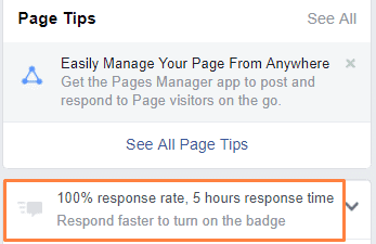 How to Create a Facebook Business Page - A Complete Guide 28