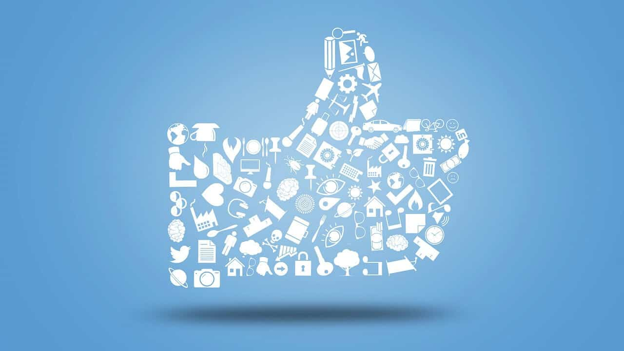 Improve Facebook Group Discoverability